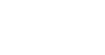 splash roof top bar